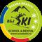 Scoala Ski – Poiana Brasov- Ski school